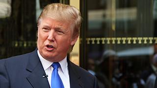 Trump administration recommends Dodd-Frank 'conflict minerals' disclosure repeal