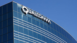 Responsible minerals programme receives donation from Qualcomm