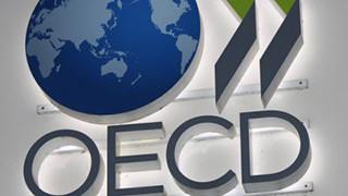 'L'OCDE fait l'éloge des « Progrès Remarquables  » du Programme iTSCi'