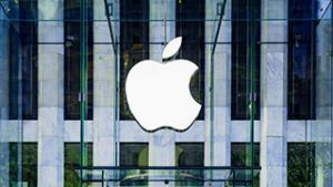 Enough report commends Apple for iTSCi engagement