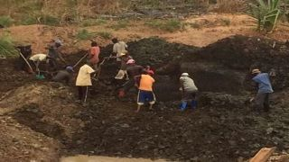 ITSCI Statement on Lawsuit over Congolese cobalt mining deaths